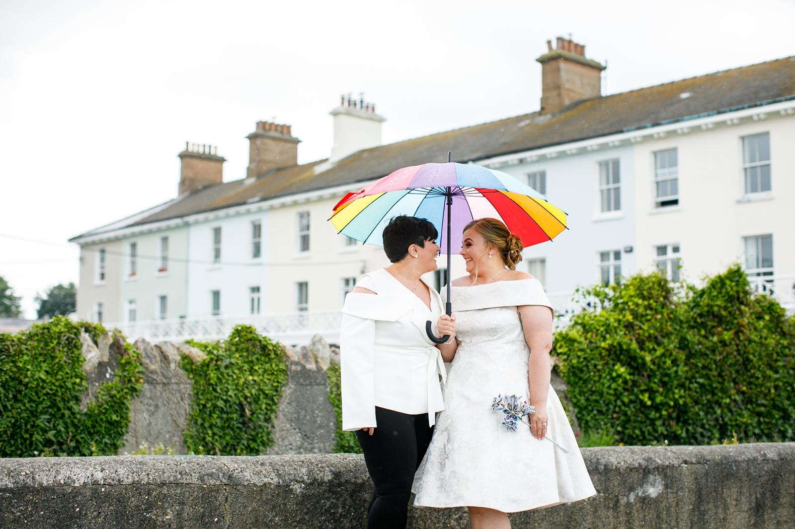 Dublin Weddings Elisha Clarke Photography_0037.jpg