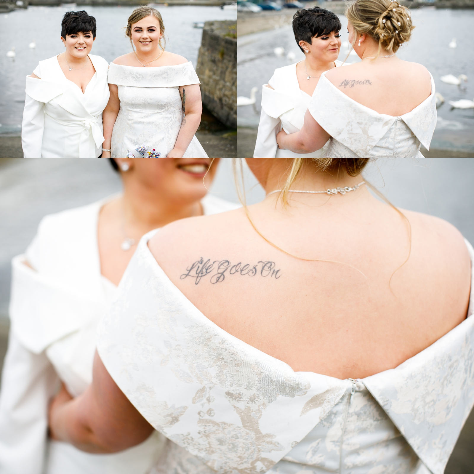 Dublin Weddings Elisha Clarke Photography_0038.jpg