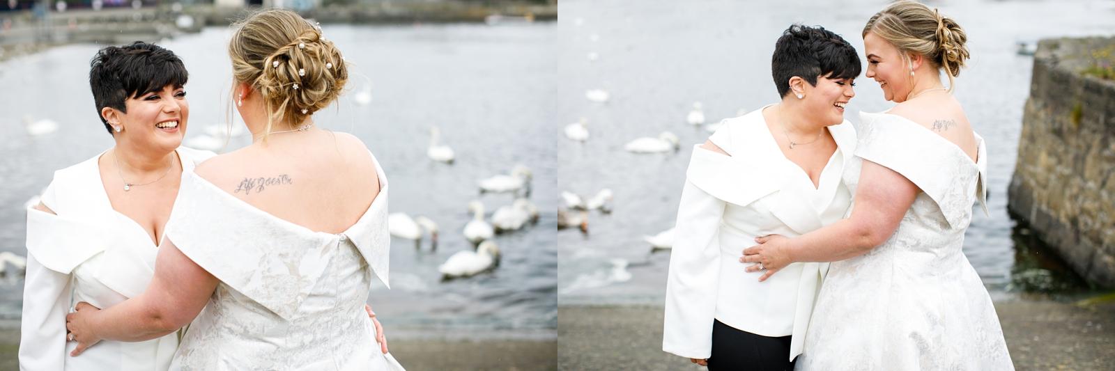 Dublin Weddings Elisha Clarke Photography_0039.jpg