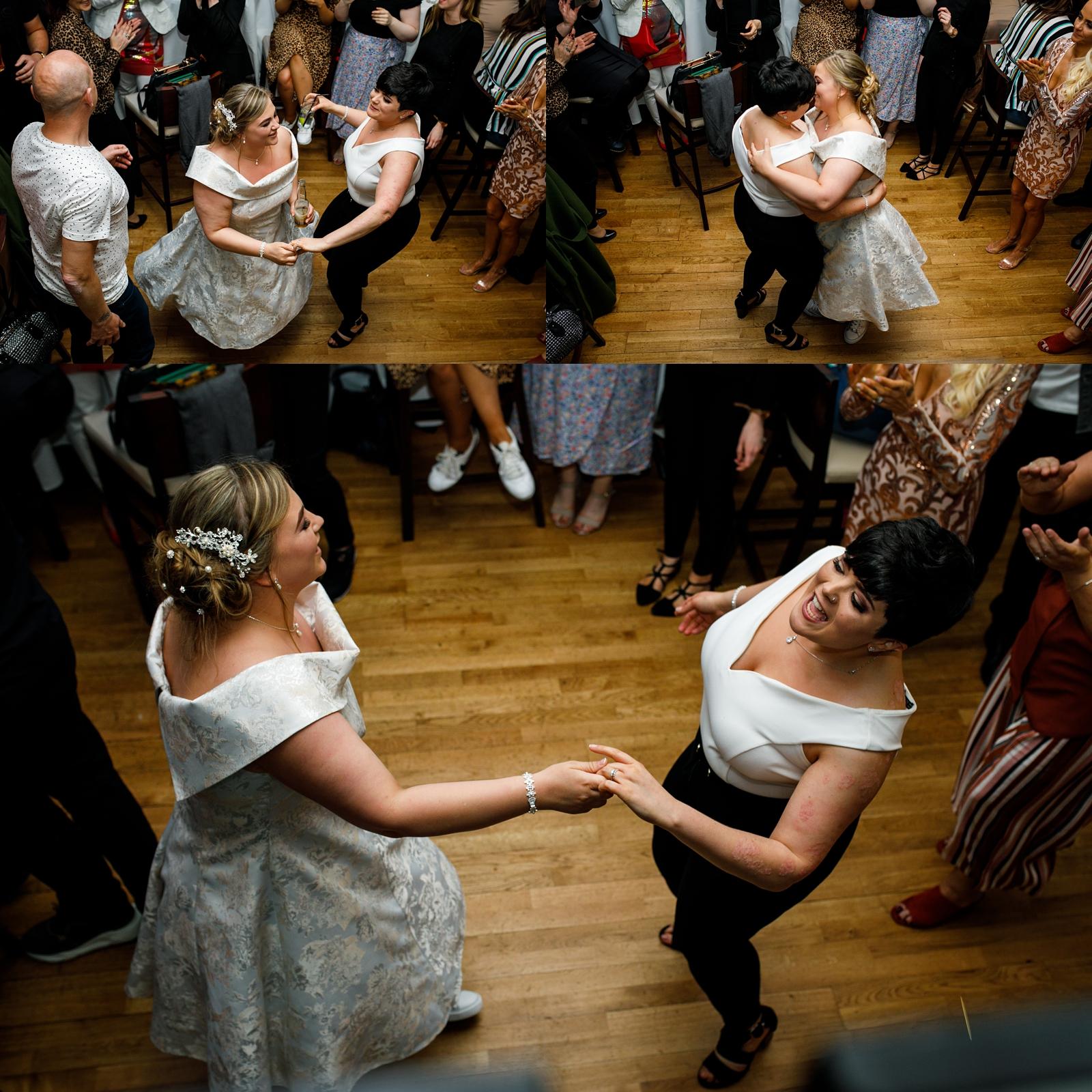 Dublin Weddings Elisha Clarke Photography_0043.jpg