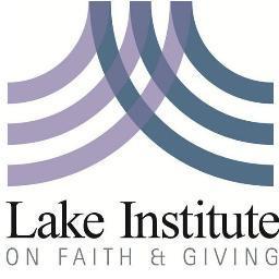 Lake logo.jpg