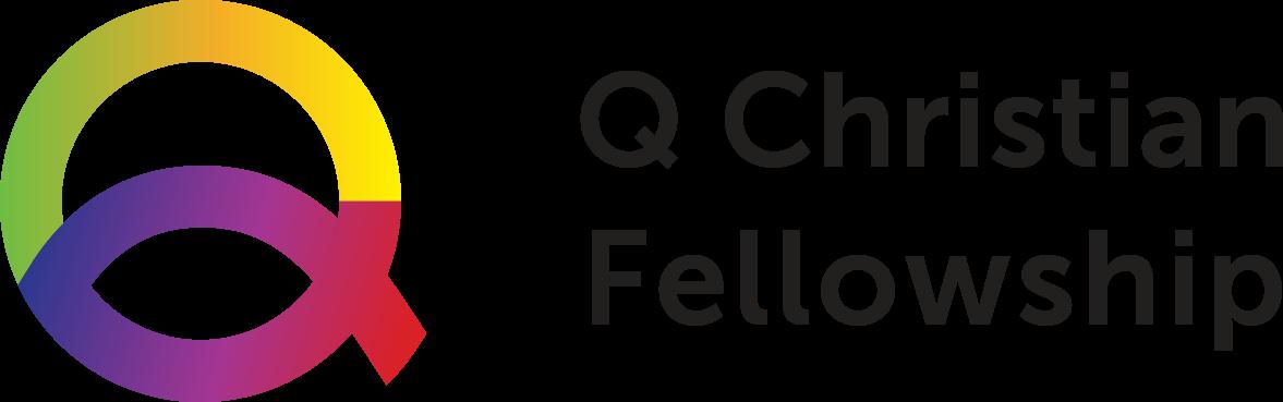 QCF_horizontal_logo.png