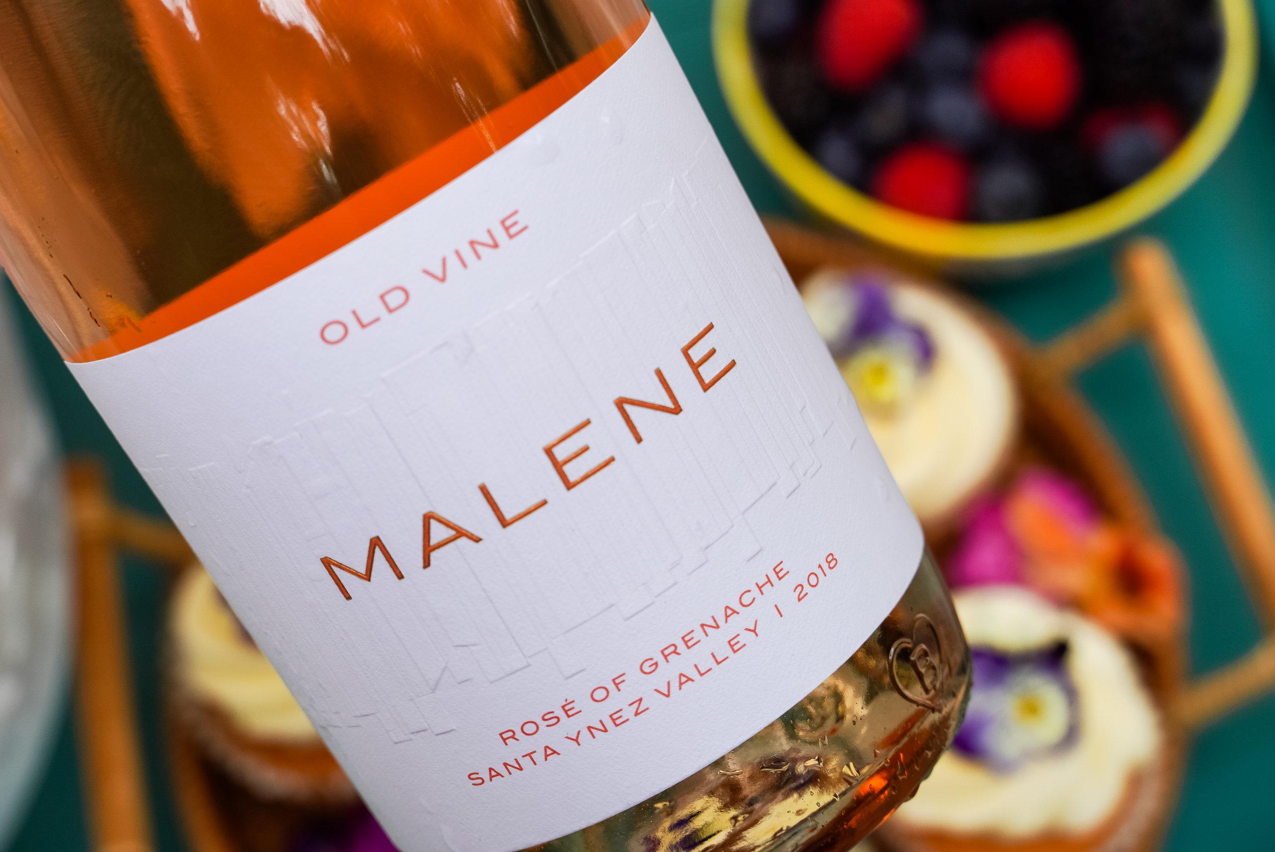 SDD-5.2019-Malene-17.jpg