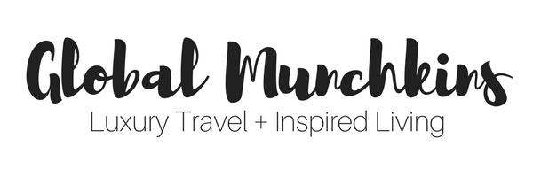 global munchkins logo.png