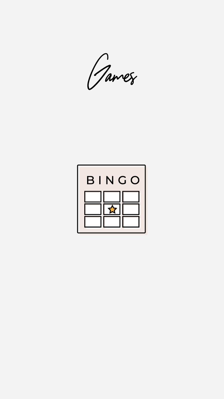 BNAhighlight-games.jpg