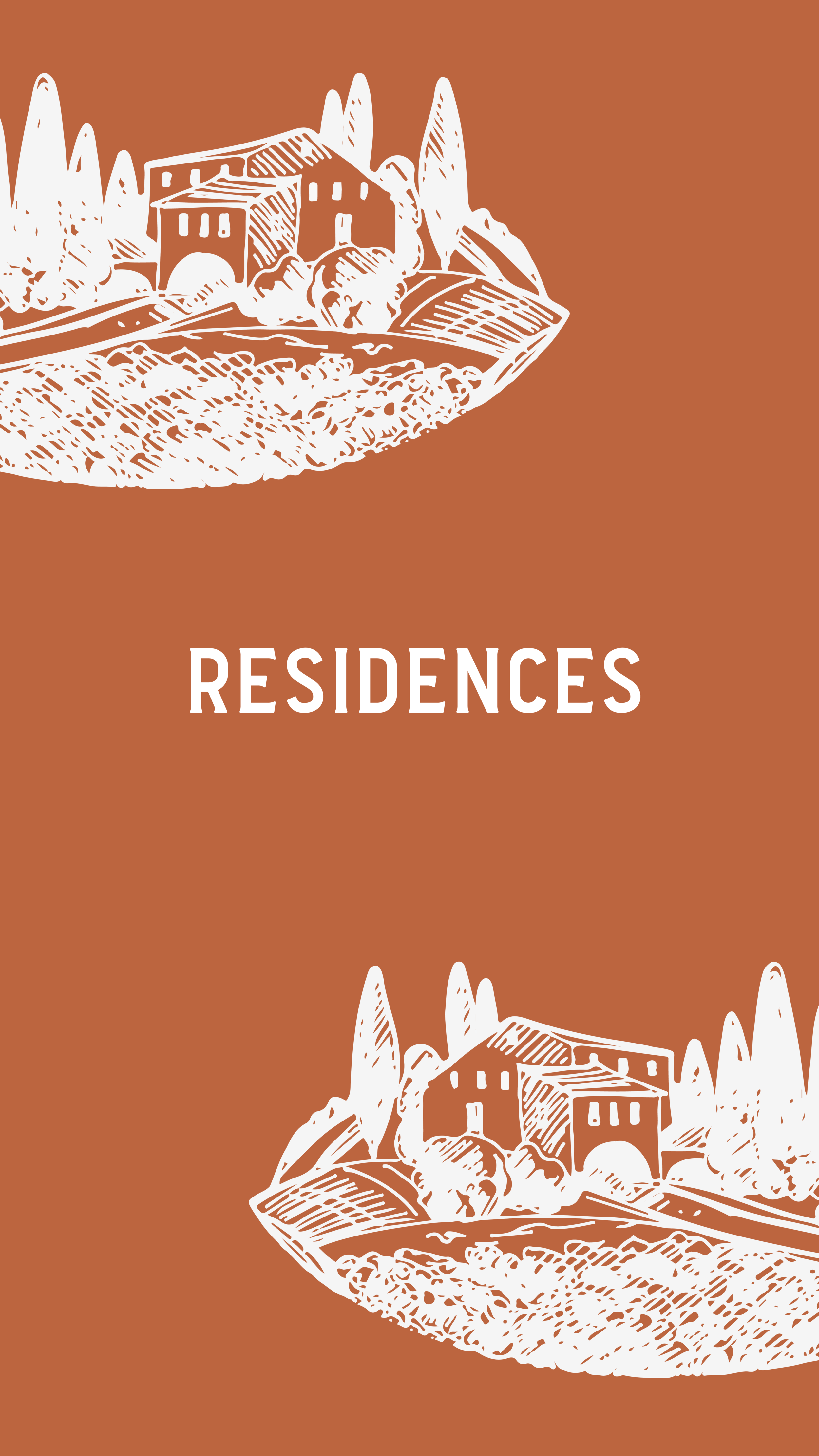 RC-highlights-residences-2-01 copy.png