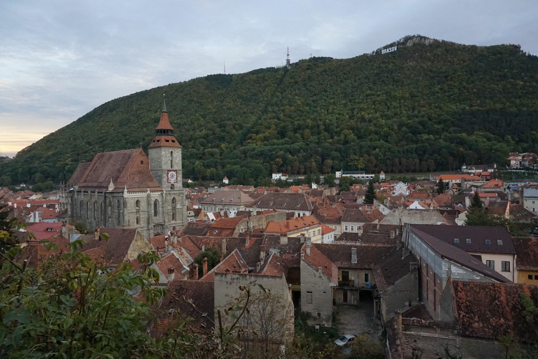 Brasov-Transylvania.jpg