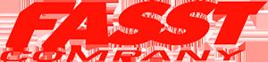fasst-logo-sm.png