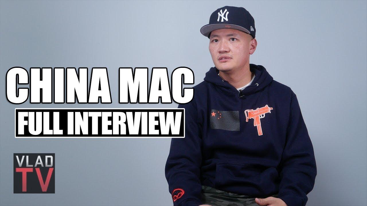 china mac vlad interview screenshot.jpg
