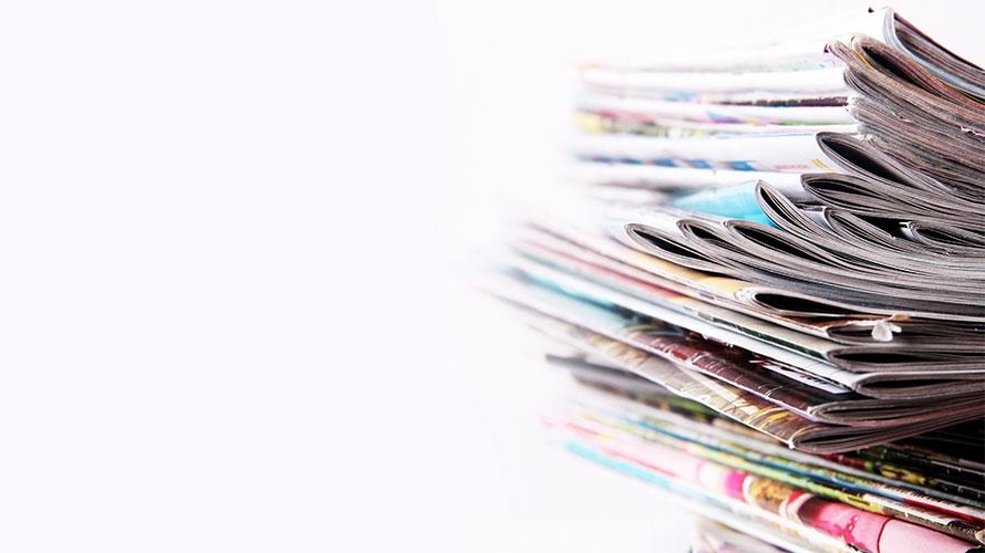 International-Press-Coverage.jpg