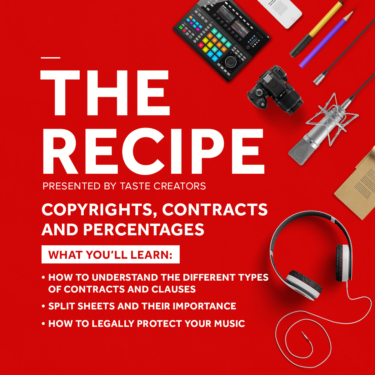 Copyrights.jpg