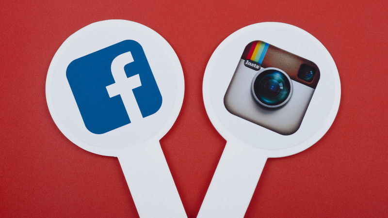 facebook-instagram-ss-1920-800x450.jpg