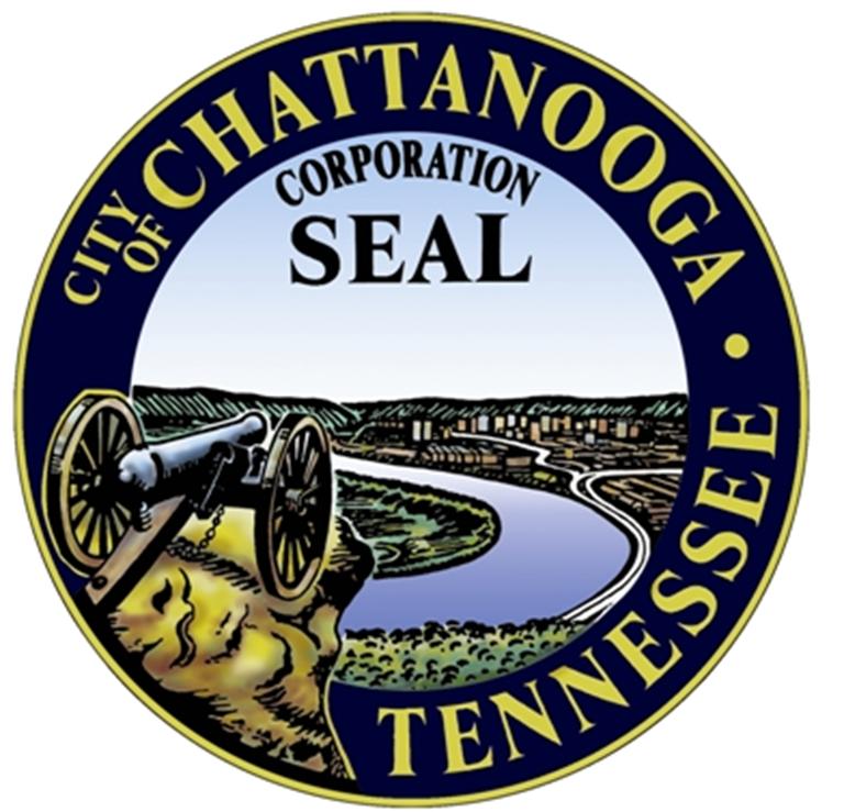 Chatt logo.png
