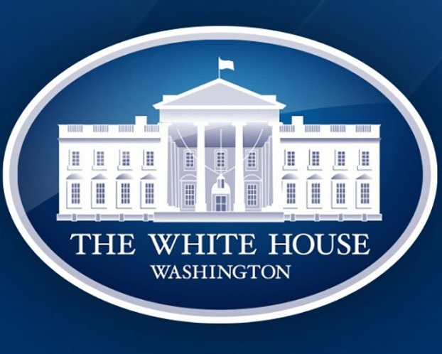 white-house-logo-final-hed-2016 3.jpg