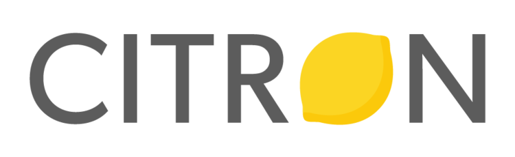 Citron_Logo_Gray-1-1.png