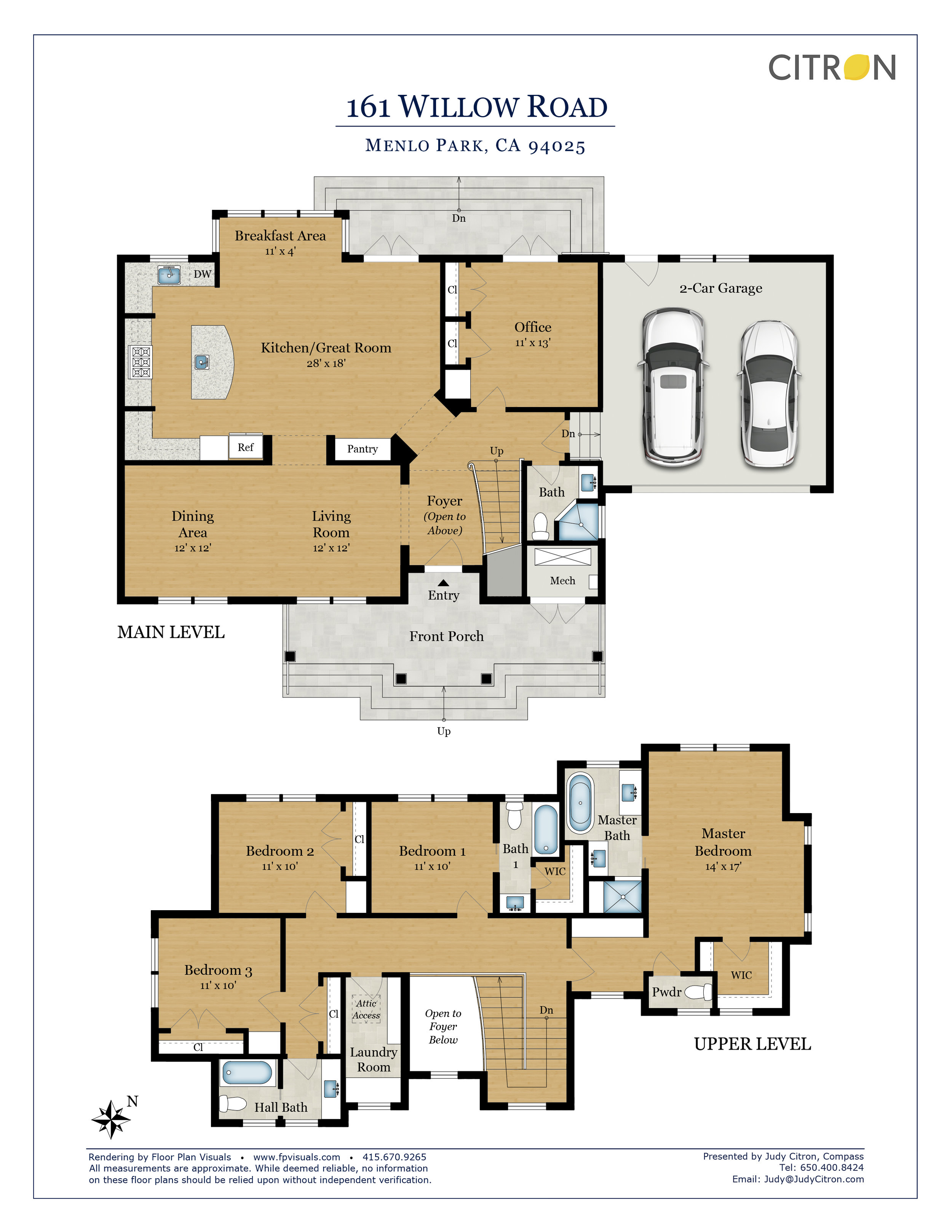 JC-161WillowRd-FloorPlan-Print.jpg