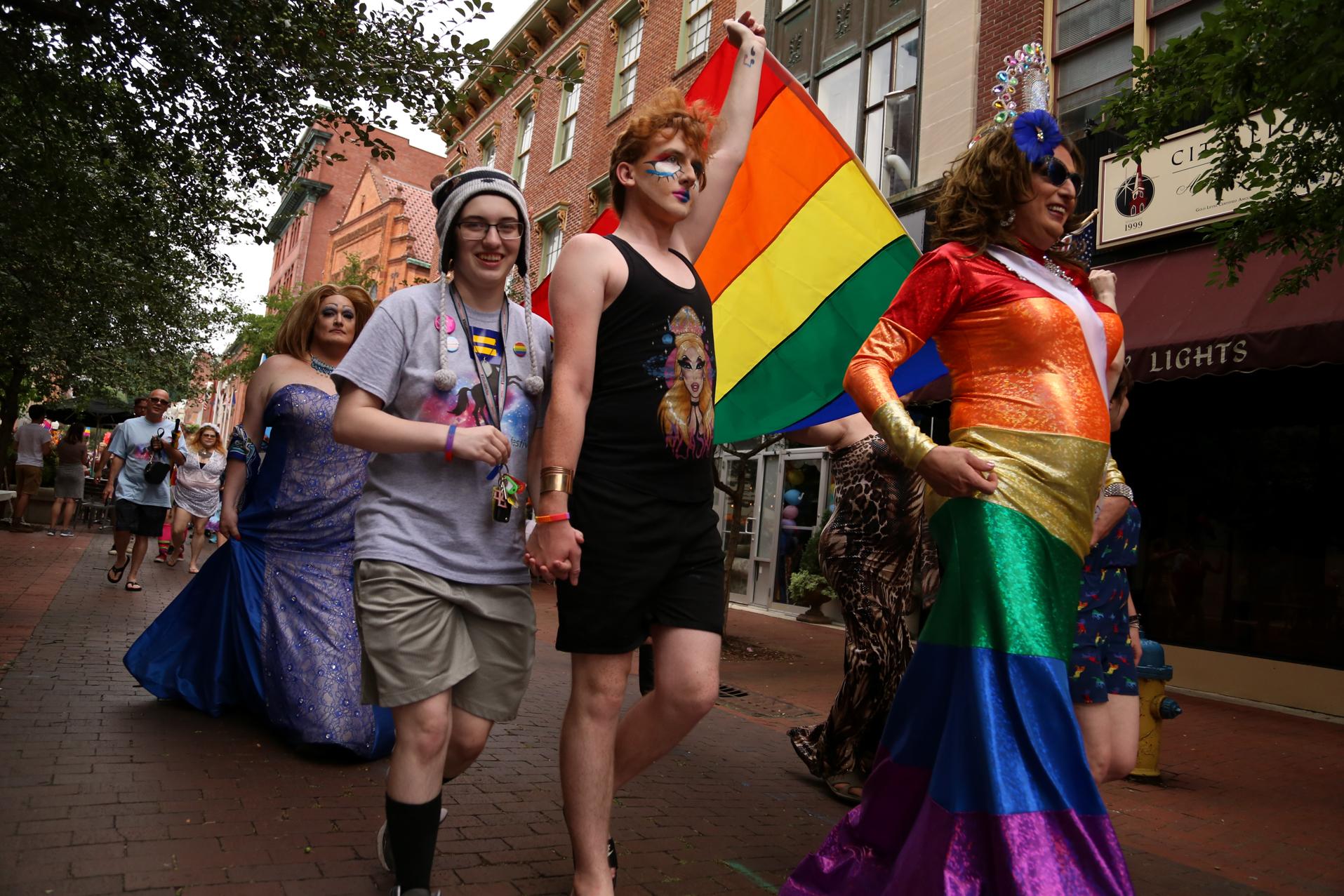Pride2018_473.jpg