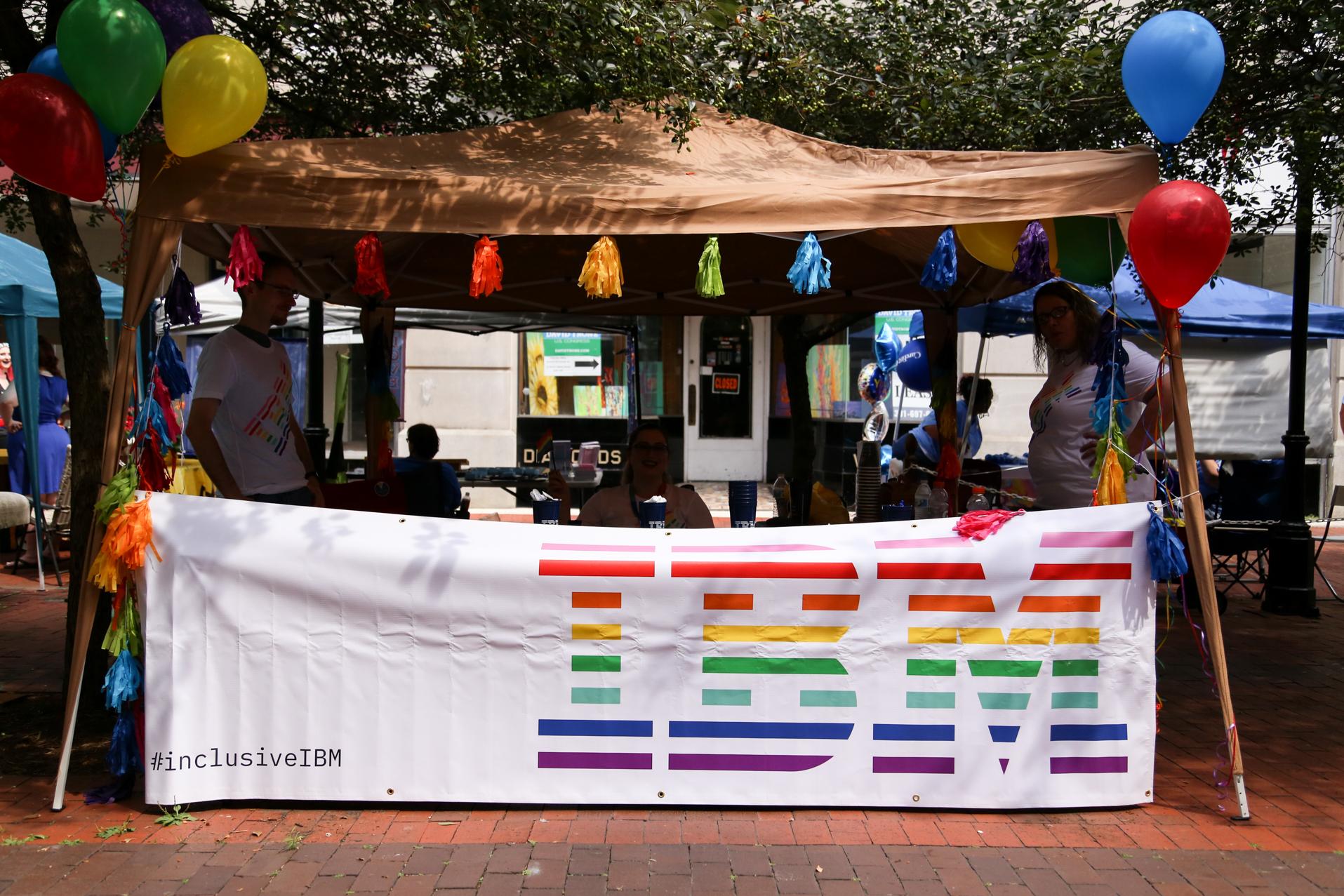 Pride2018_015.jpg