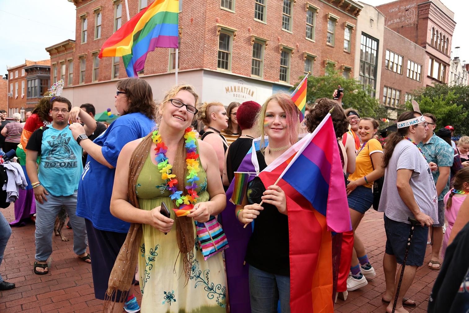 Pride2018_495_family peek.jpg