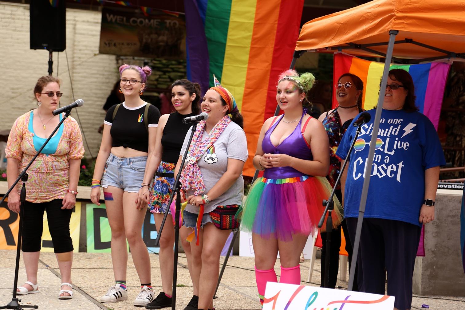 Pride2018_456_family peek.jpg