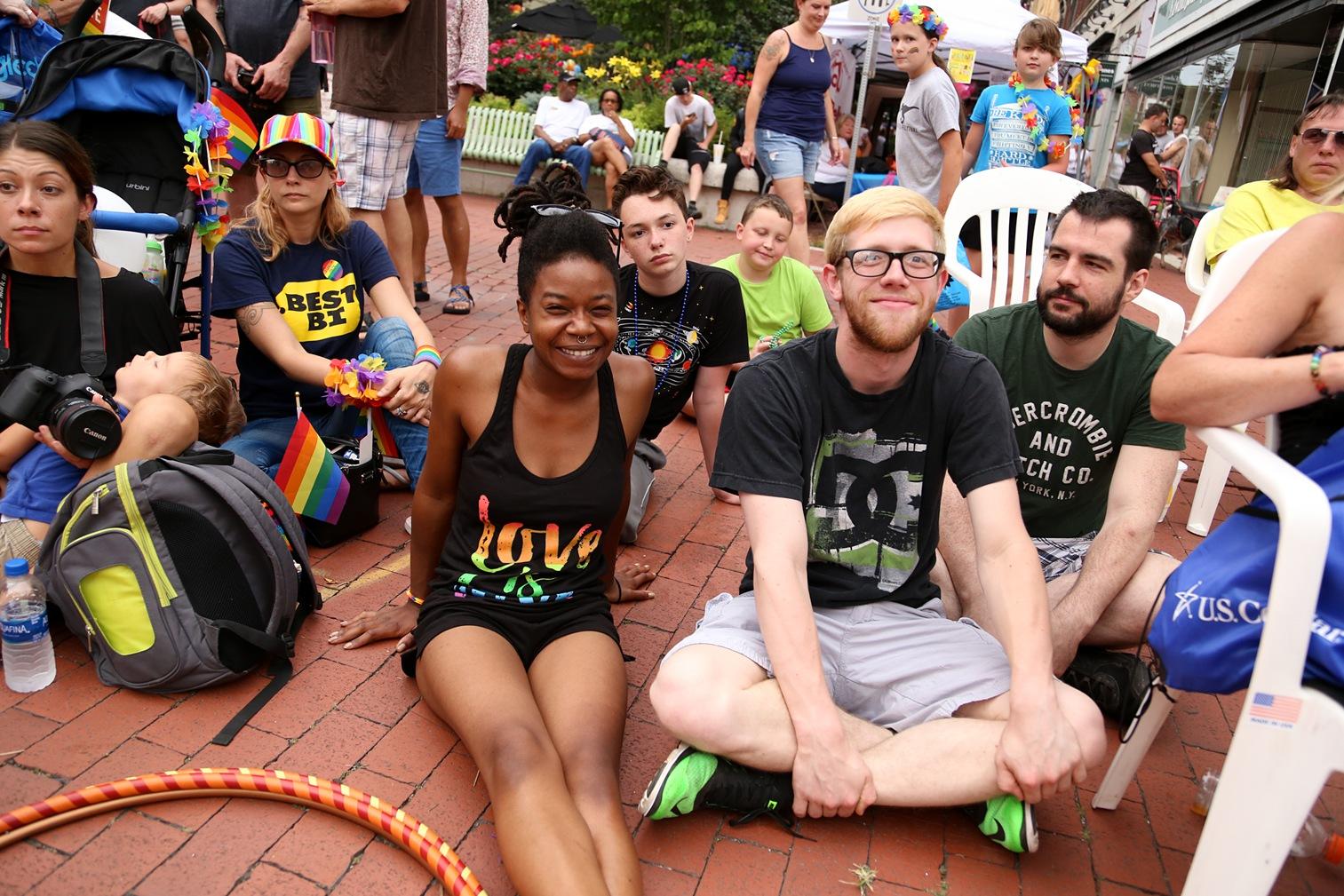 Pride2018_361_family peek.jpg