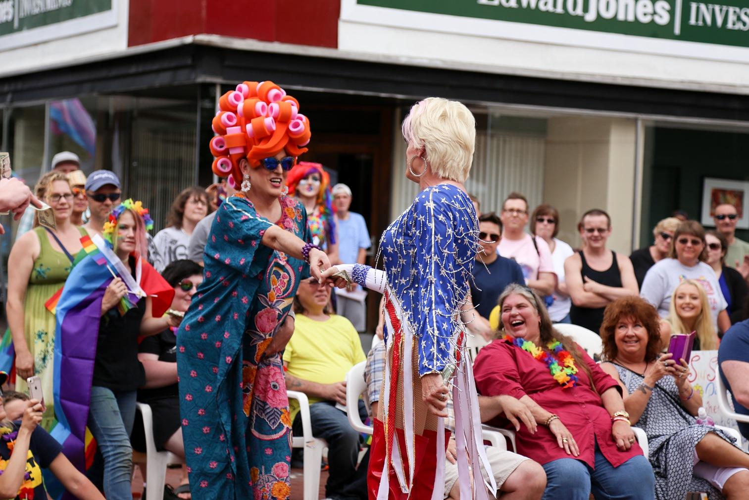 Pride2018_290_family peek.jpg