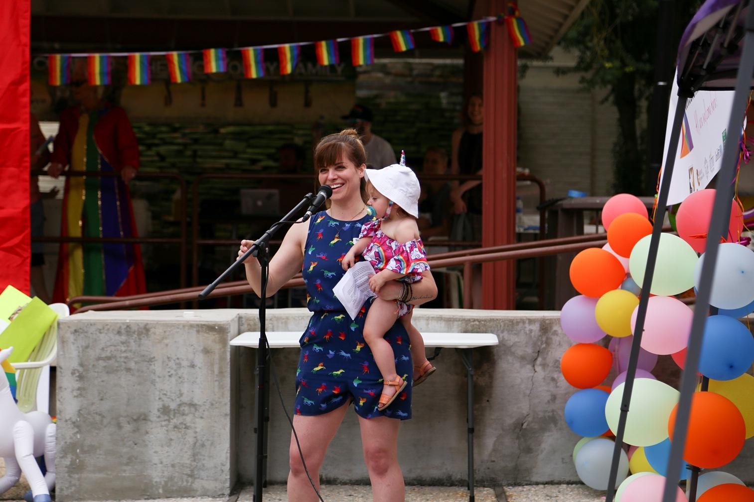 Pride2018_272_family peek.jpg