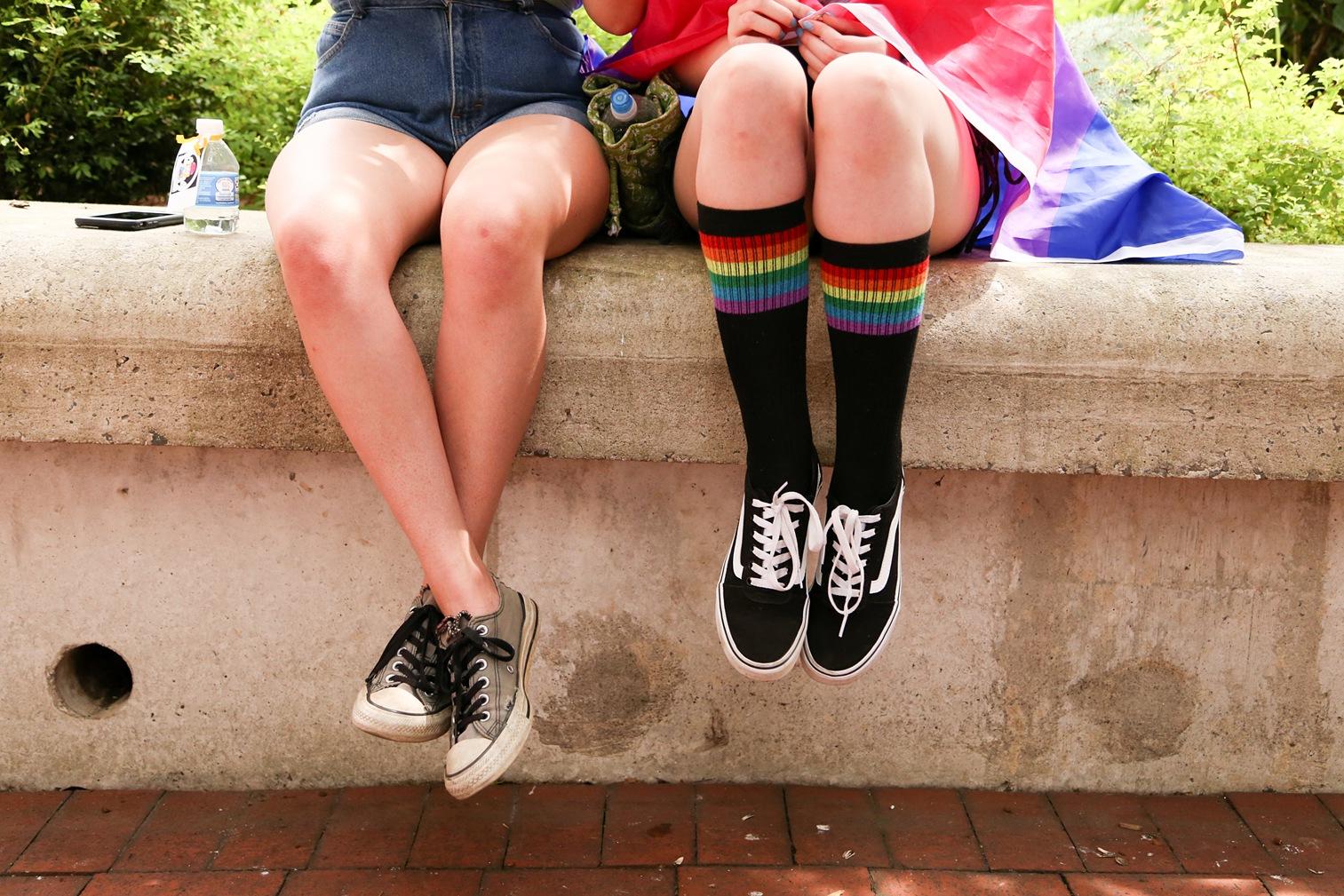 Pride2018_140_family peek.jpg