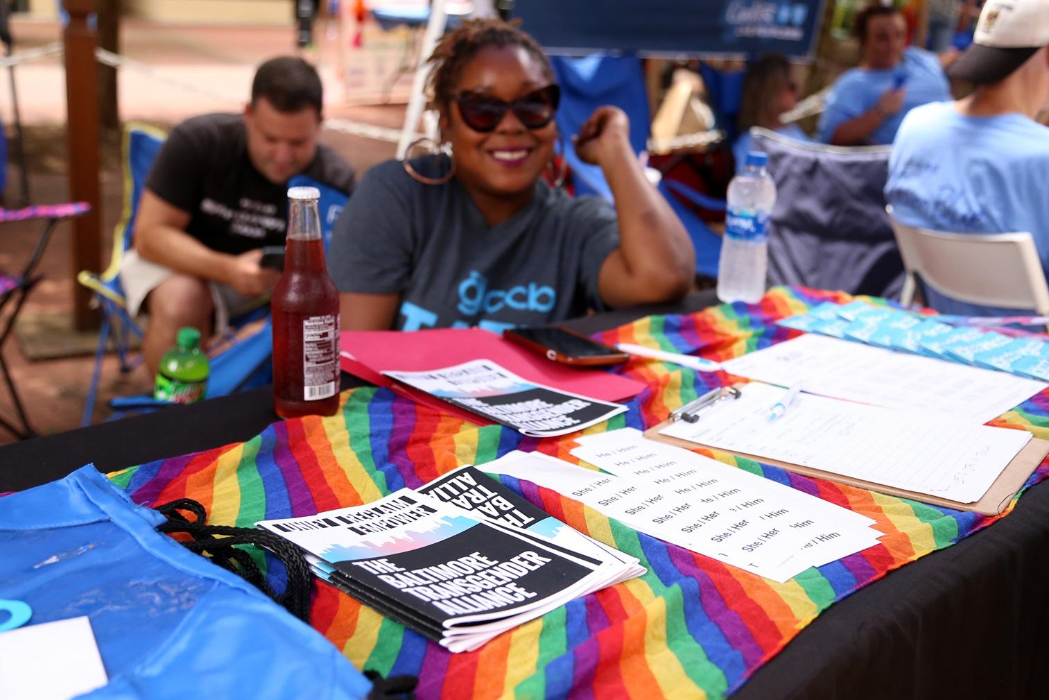 Pride2018_142_family peek.jpg