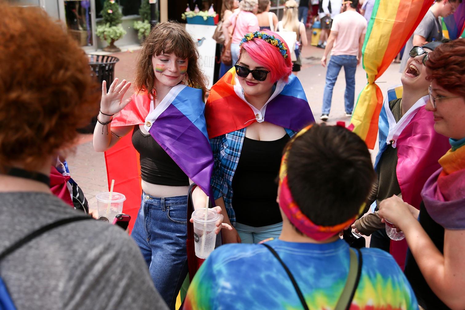 Pride2018_156_family peek.jpg