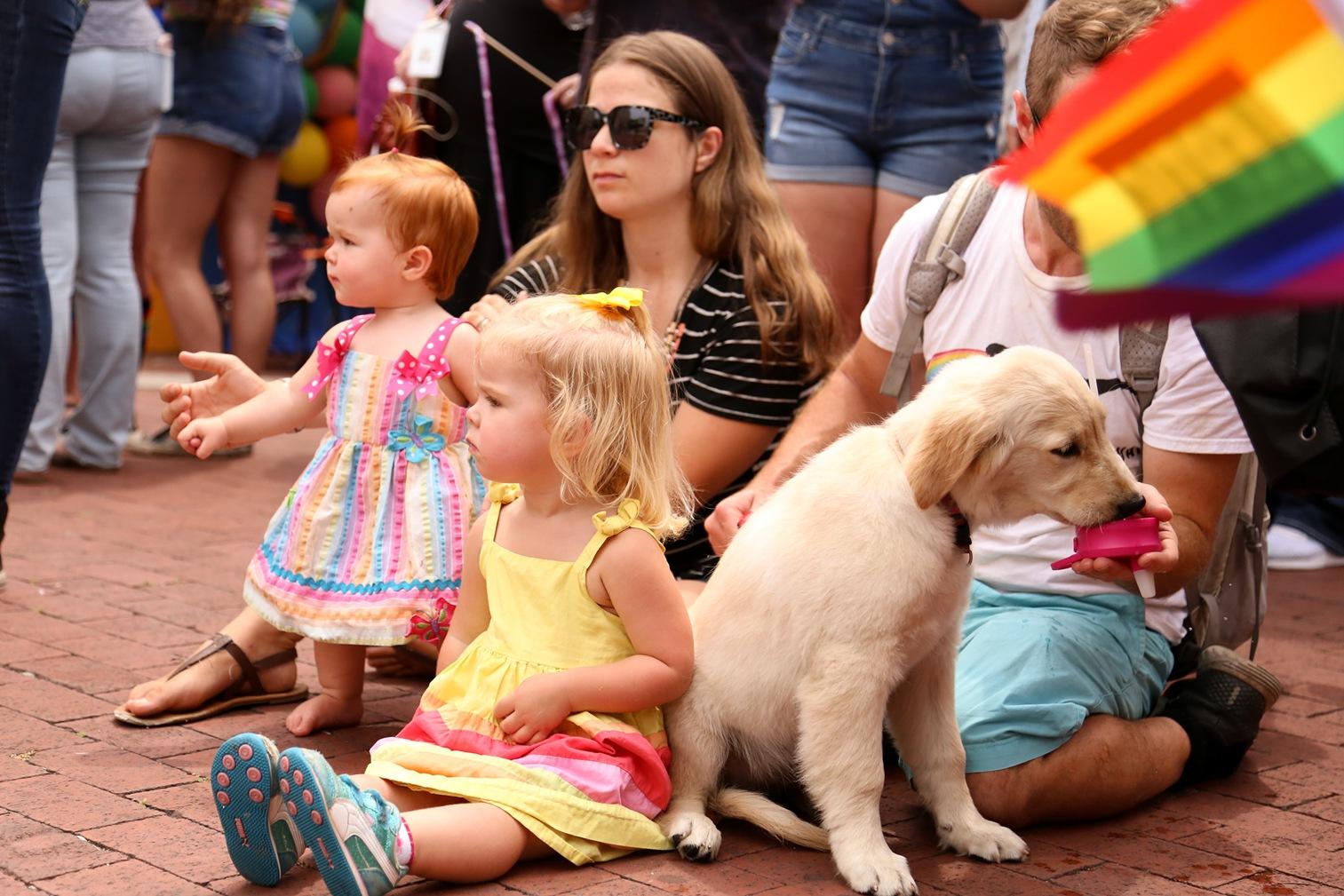 Pride2018_093_family peek.jpg