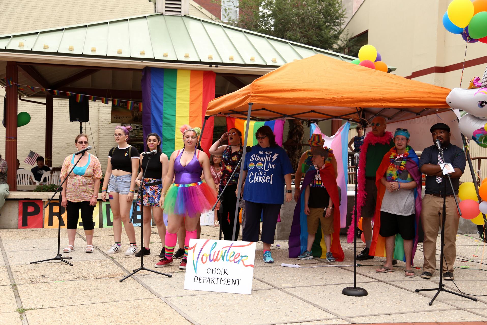 Pride2018_455.jpg
