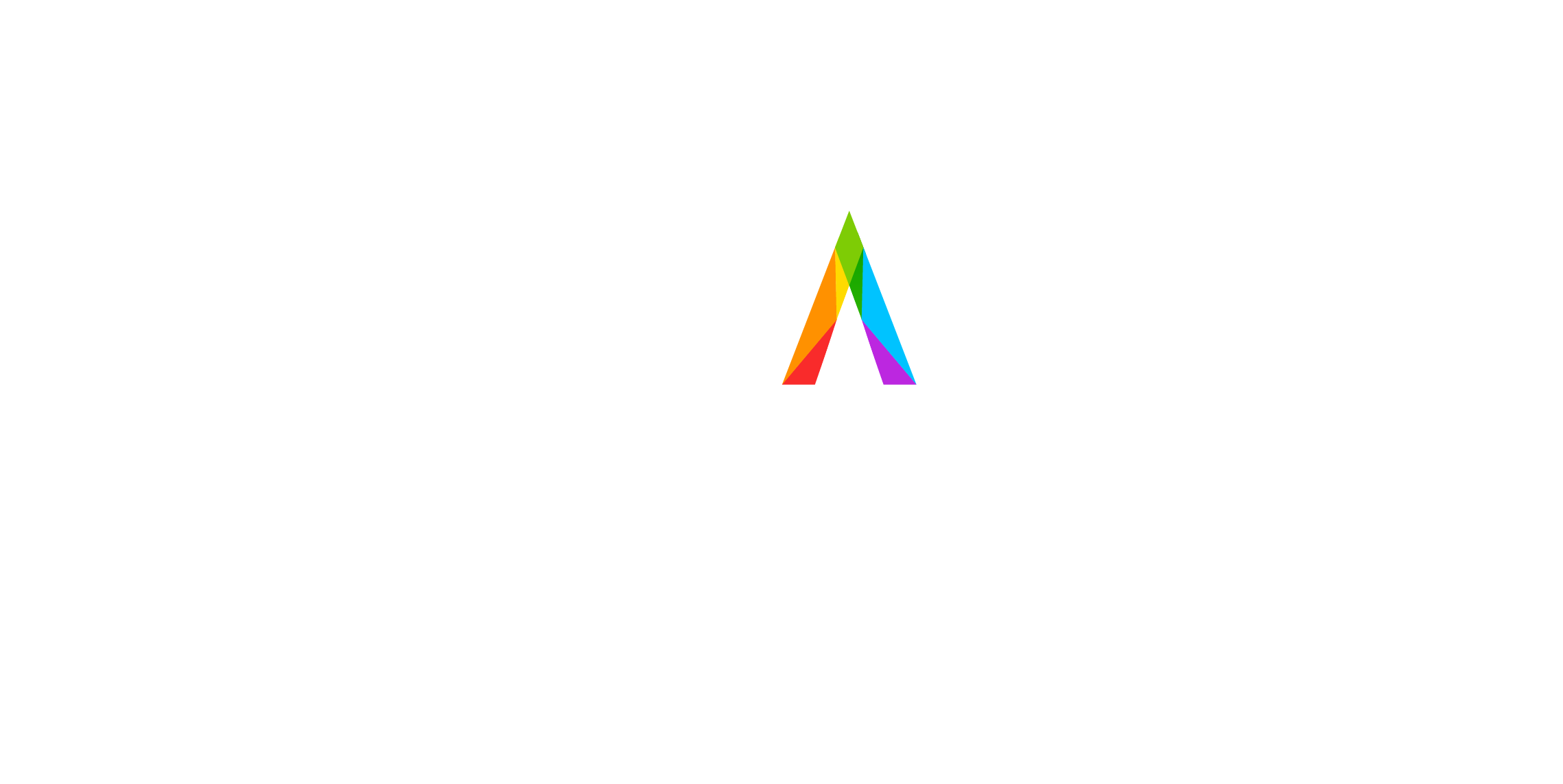 Relate Strategy Group_white vector.png