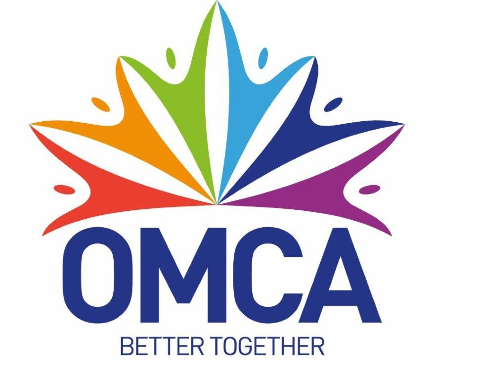 OMCA Ontario Motorcoach Association Canada