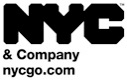 NYC & Company Tourism Marketing New York City Convention Visitors Bureau
