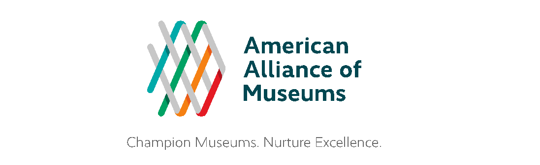 AMA - American Alliance of Museums