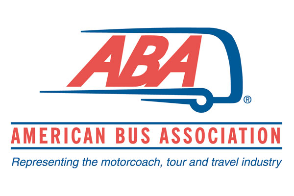 ABA American Bus Association Marketplace Trade Show