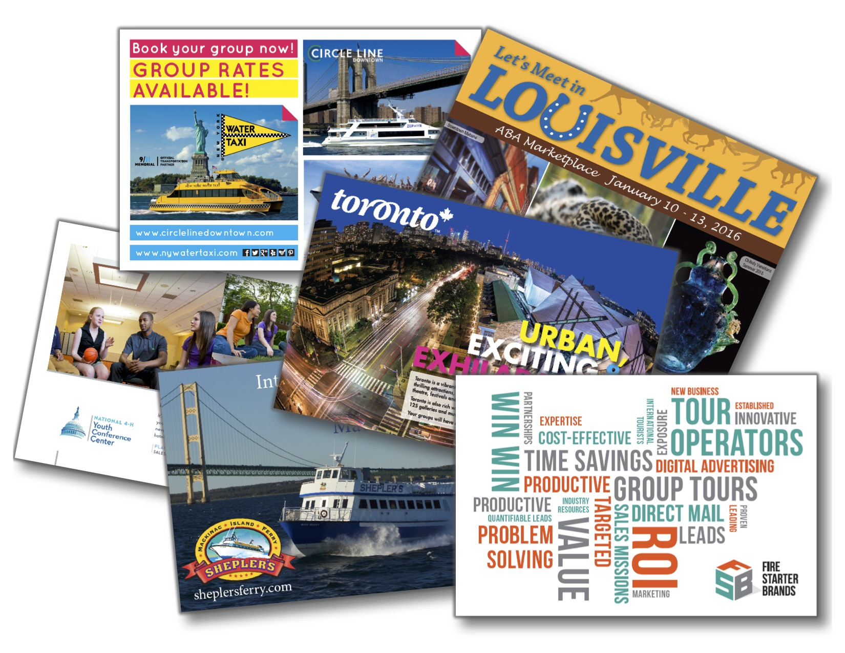list of tour operators direct mail - postcards.jpg