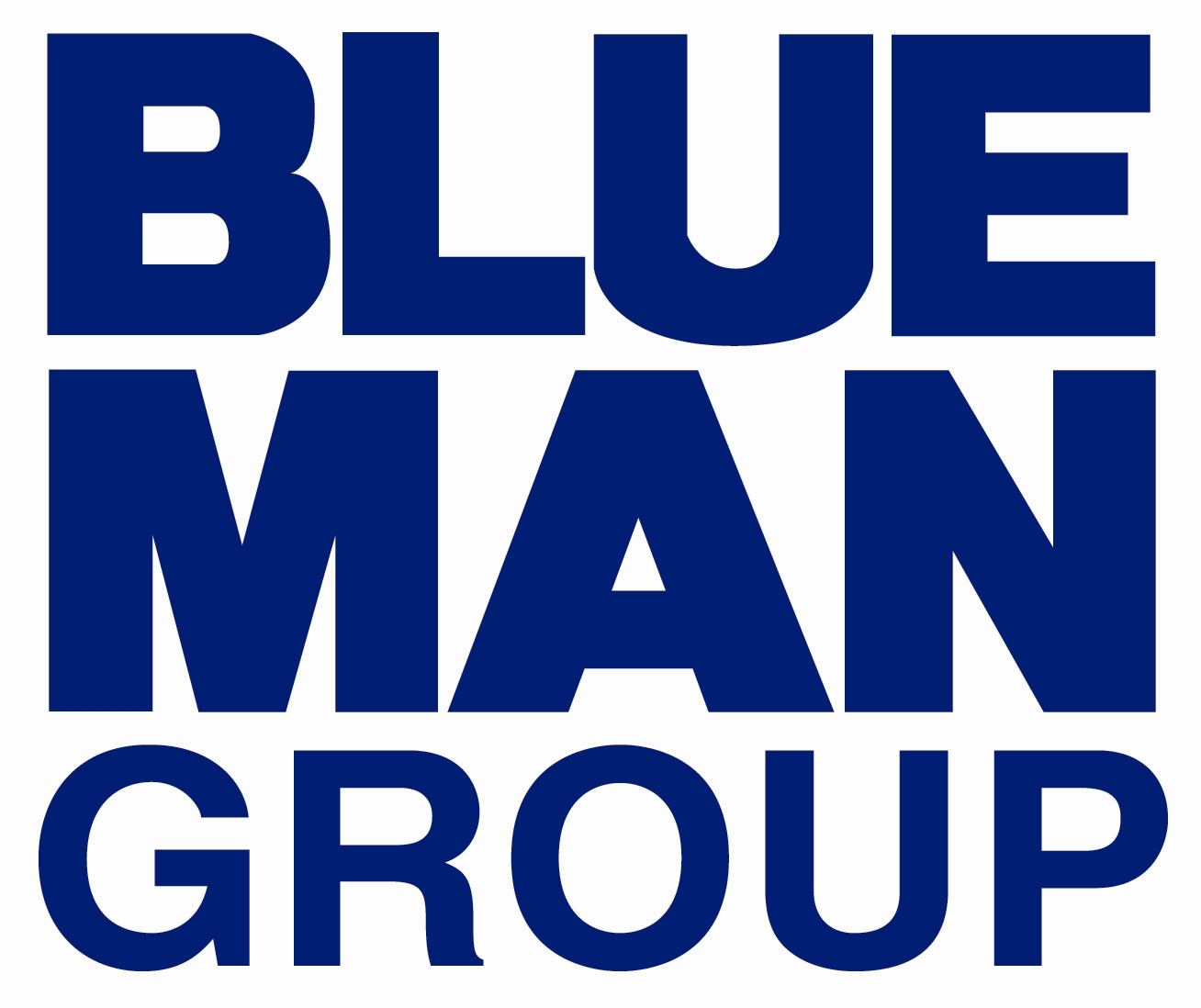 Blue Man Group TOurism.jpg