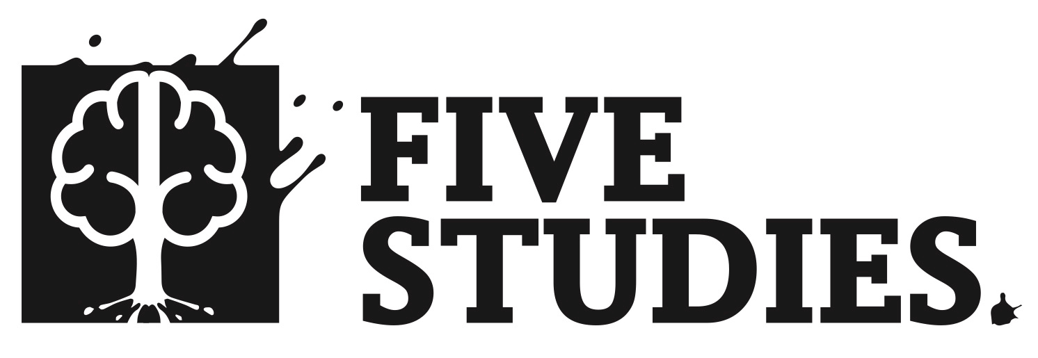 Five Studies_black and white logo.jpg