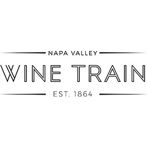 Napa Valley Wine Train tourism.jpg