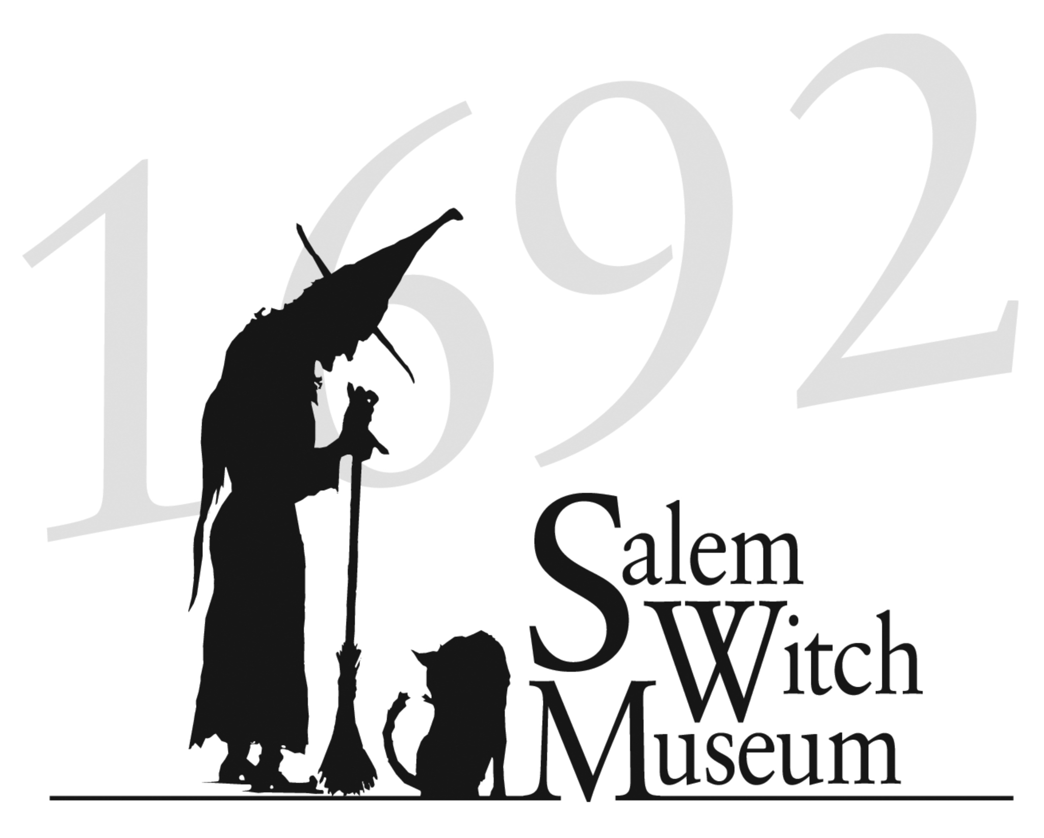 Salem Witch Museum tourism.jpg
