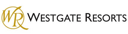 Westgate Resorts Tourism.jpg