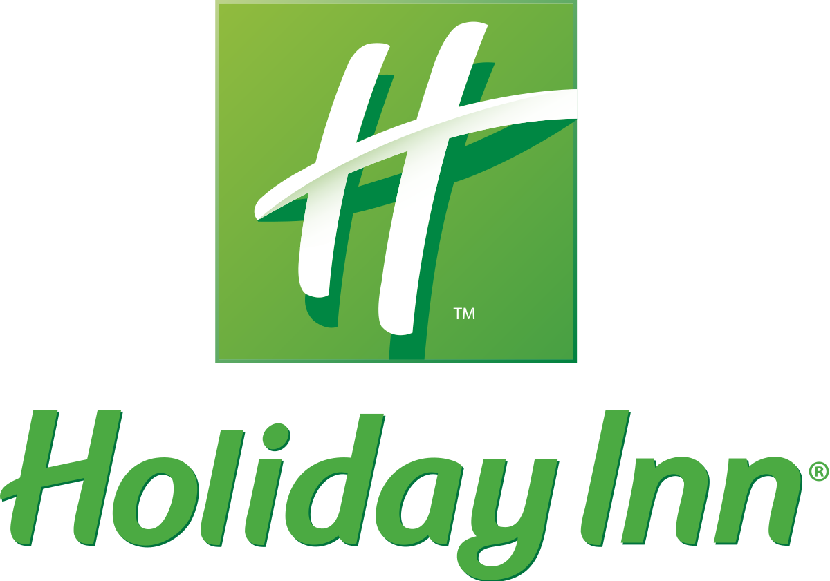 holiday inn tourism travel trade promotions.png