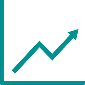 Chart Upward Growth Icons.jpg