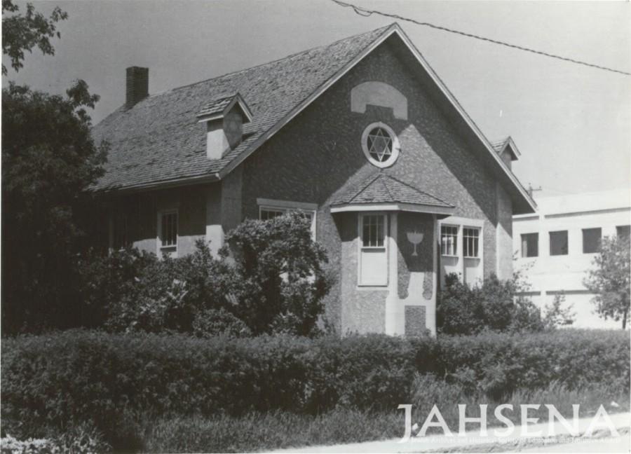 Vegreville-Synagogue-900x648.jpg