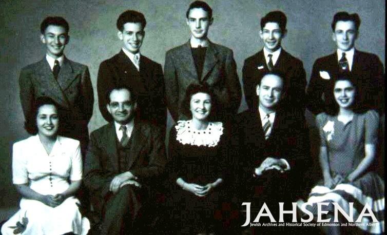 1942-Grad (1).jpg