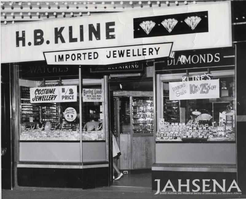 H.B.-Kline-Jewelry-Store-801x650.jpg