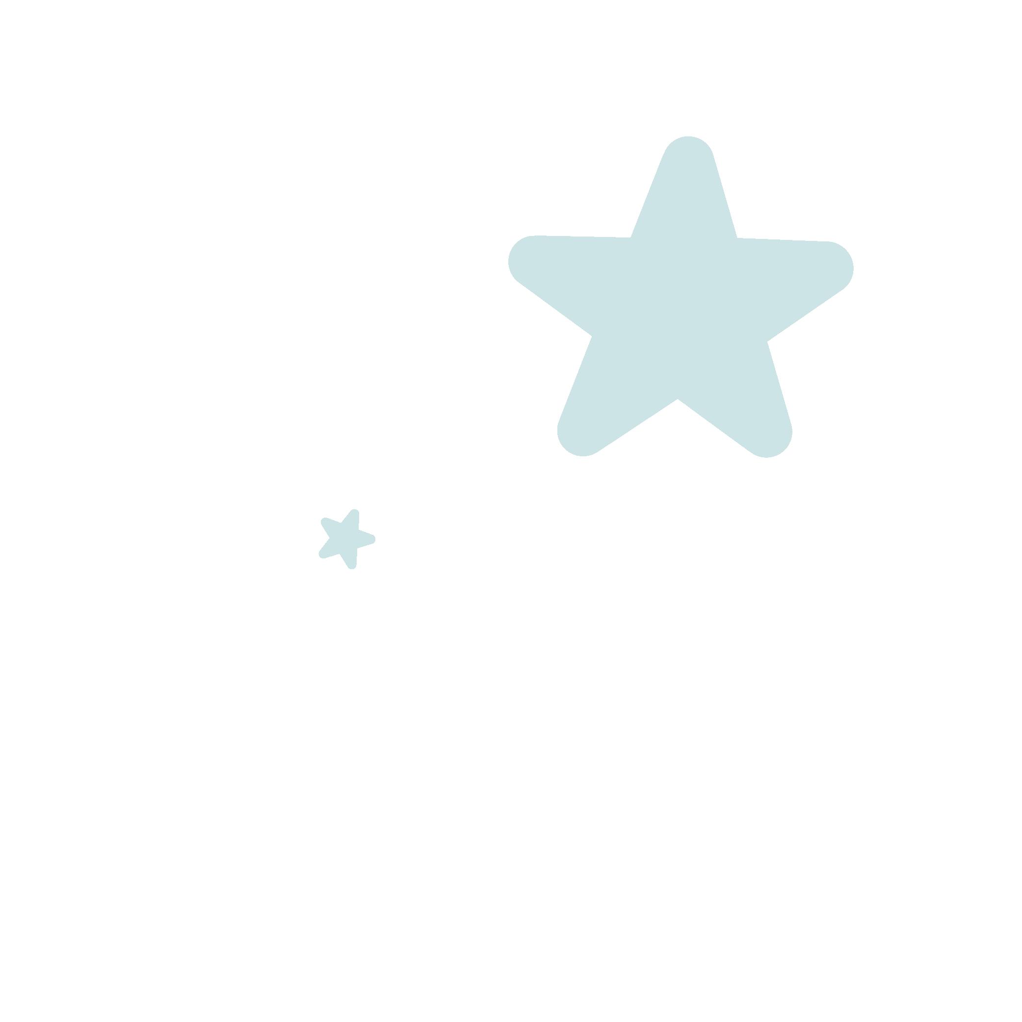 Starlite Web Background5.png