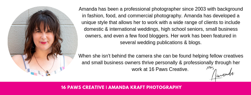 16 PAWS CREATIVE BlOG SIGNATURE.png